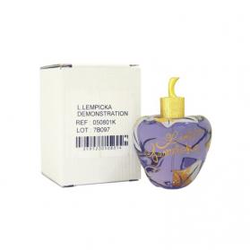Lolita Lempicka First Fragrance edp 100ml Tester