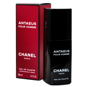 Chanel Antaeus edt 50ml