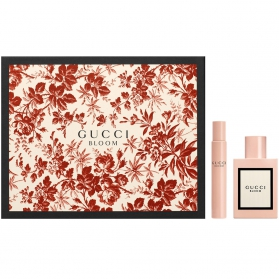 Gucci Bloom edp Giftset