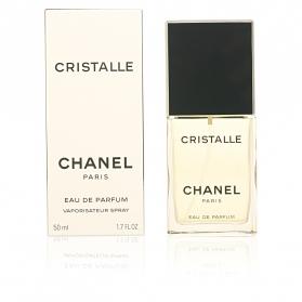Chanel Cristalle edp 50ml