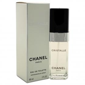 Chanel Cristalle edt 60ml