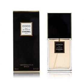 Chanel Coco edt 100ml