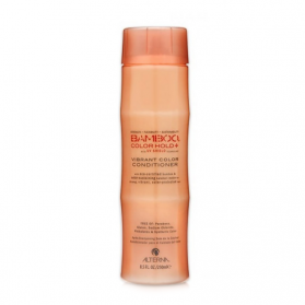 ALTERNA BAMBOO Color Hold + Vibrant Color Conditioner  250ml