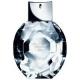 Emporio Armani Diamonds edp 50ml for women