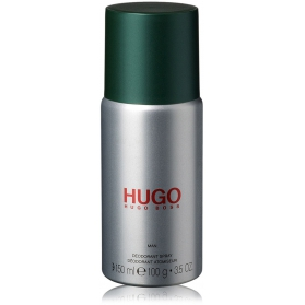Hugo Boss Man Deospray 150ml