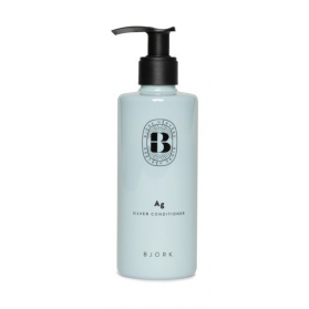 Björk AG Conditioner 250ml