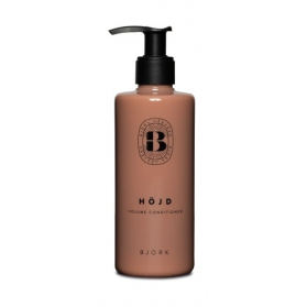 Björk Höjd Conditioner 250ml