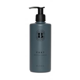 Björk Fukt Shampoo 300ml
