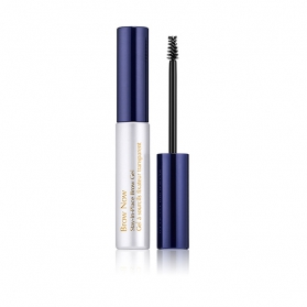 Estée Lauder Brow Now Stay In Place Brow Gel 3g