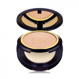 Estée Lauder Double Wear Stay In Place Powder Makeup SPF10 12g - Pale Almond