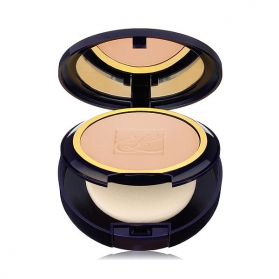 Estée Lauder Double Wear Stay In Place Powder Makeup SPF10 12g - Pebble