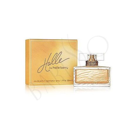 Halle Berry Halle edp 50ml