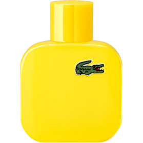 Lacoste Eau De Lacoste L.12.12 Jaune Optimistic - edt 100ml