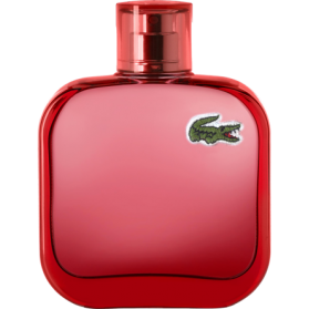 Lacoste Eau De Lacoste Red edt 100ml
