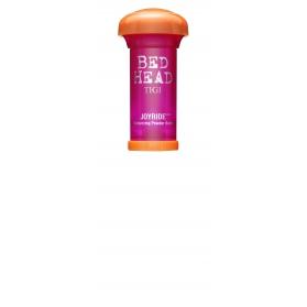 TIGI Bed Head Styling Joyride Texturizing Powder Balm 58 ml