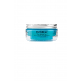 TIGI Bed Head Styling Manipulator 57 ml