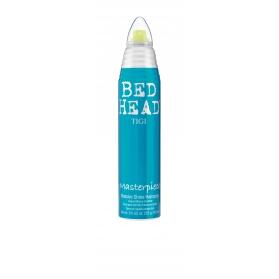 TIGI Bed Head Styling Masterpiece Hairspray 340 ml