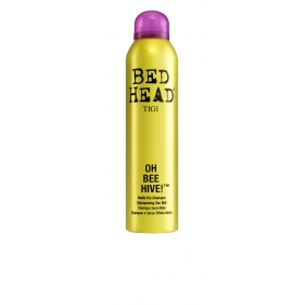 TIGI Bed Head Styling Oh Bee Hive 238 ml