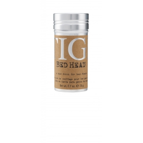 TIGI Bed Head Styling Wax Stick 75 g