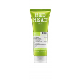 TIGI Bead Head Re-Energize Conditioner 200 ml