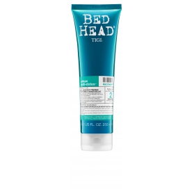 TIGI Bead Head Recovery Shampoo 250 ml