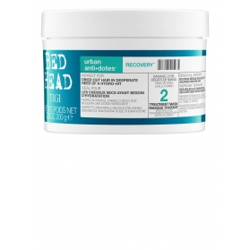 TIGI Bead Head Recovery Treatment Mask 200 g