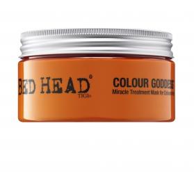 TIGI Bead Head Colour Goddess Miracle Treatment Mask 200 g