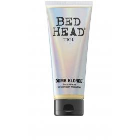 TIGI Bead Head Dumb Blonde Conditioner 200 ml