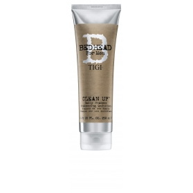 TIGI Bead Head For Men Clean Up Shampoo 250 ml