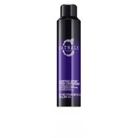 TIGI Bed Head Styling Bodyfying Spray 255 ml