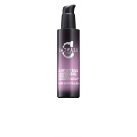 TIGI Bed Head Styling Blow Out Balm 90 ml