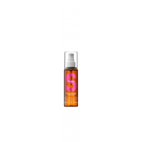 TIGI Bed Head S-Factor True Lasting Colour Oil 100 ml