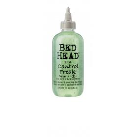 TIGI Bed Head Styling Control Freak Serum 250 ml