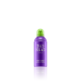 TIGI Bed Head Styling Foxy Curls Mousse 250 ml