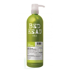 TIGI Bead Head Re-Energize Conditioner 750 ml