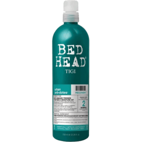 TIGI Bead Head Recovery Shampoo 750 ml