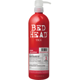TIGI Bead Head Resurrection Shampoo 750 ml