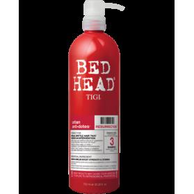 TIGI Bead Head Resurrection Conditioner 750 ml