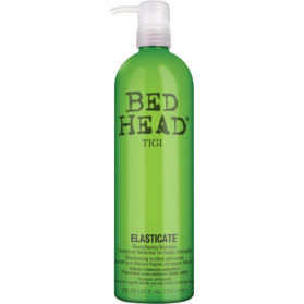 TIGI Bead Head Elasticate Strenghtening Conditioner 750 ml