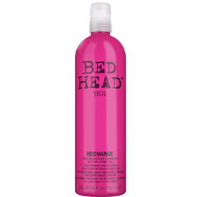 TIGI Bead Head Recharge High Octane Shine Condtioner 750 ml