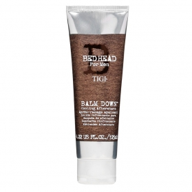 TIGI Bead Head For Men Balm Down Aftershave Lotion  125 ml