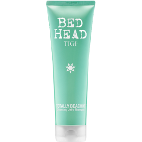TIGI Bed Head Summer Totally Beachin Jelly Shampoo 250 ml