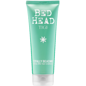 TIGI Bed Head Summer Totally Beachin After Sun Conditioner 200 ml