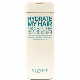 Eleven Australia HYDRATE MY HAIR CONDITIONER 300 ml