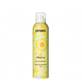 Amika Silken Up Dry Conditioner 232ml