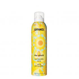 Amika The Shield Anti-Humidity Spray 223ml