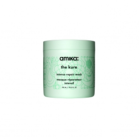 Amika The Kure Intense Repair Mask 500 ml