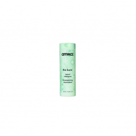 Amika The Kure Repair Shampoo 60ml