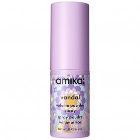 Amika Vandal Volume Powder Spray 4,5g
