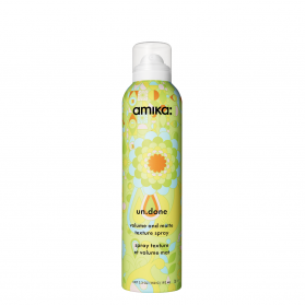 Amika Un.Done Volume & Texture Spray 192ml